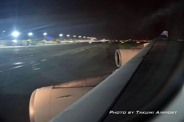 20130913香港機場44.JPG