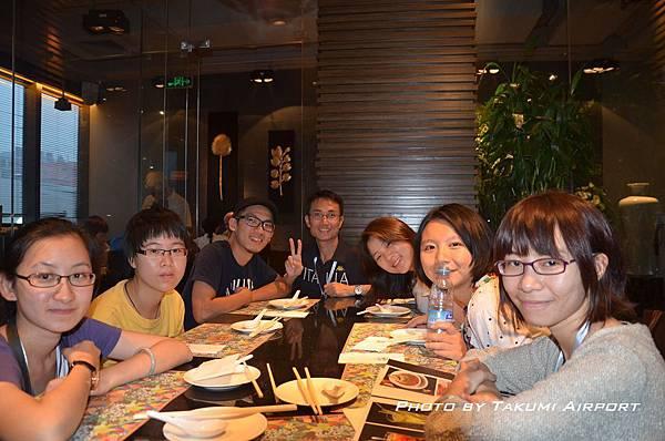 201309北京工作坊04.JPG