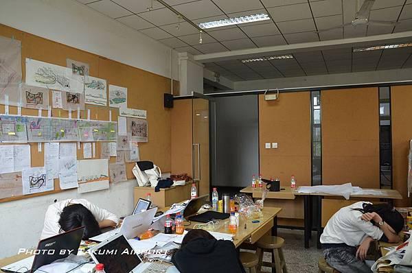 201309北京工作坊08.JPG