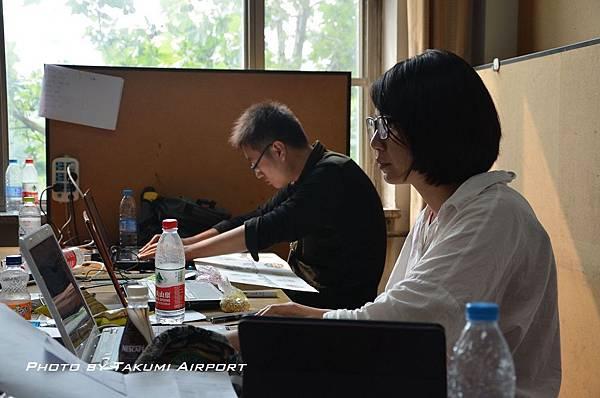 201309北京工作坊09.JPG