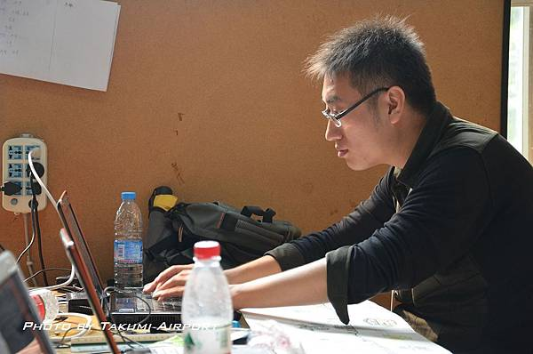 201309北京工作坊10.JPG