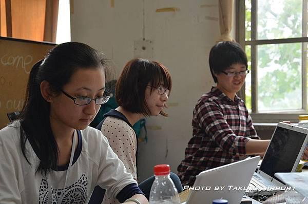 201309北京工作坊11.JPG