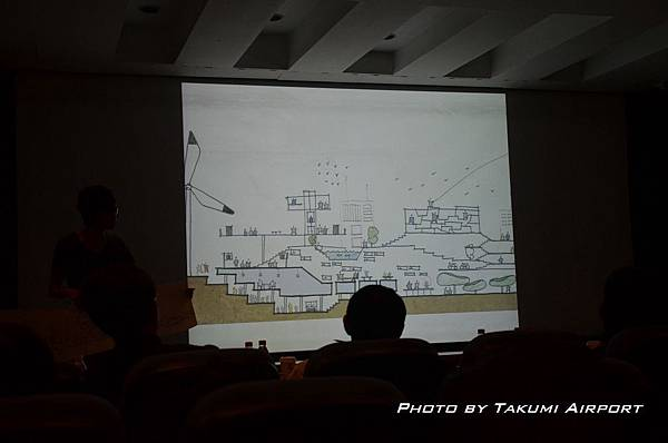 201309北京工作坊13.JPG