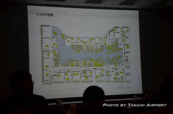 201309北京工作坊23.JPG