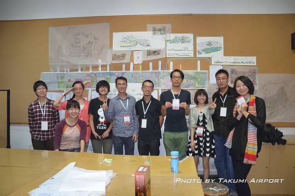 201309北京工作坊31.JPG