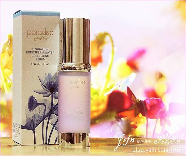 PARADISO-4.jpg