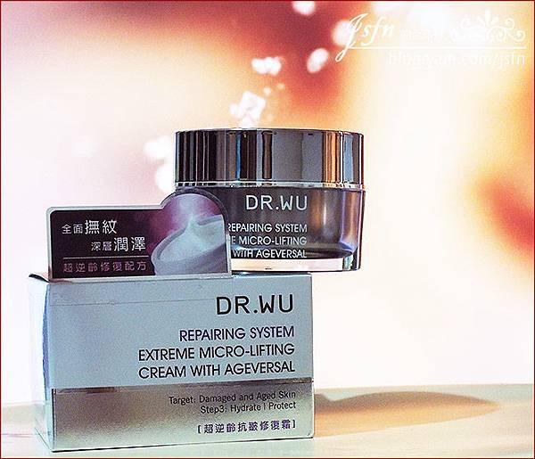 dr_wu-4.jpg