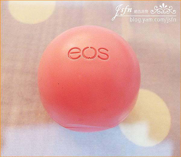 eos-6.jpg
