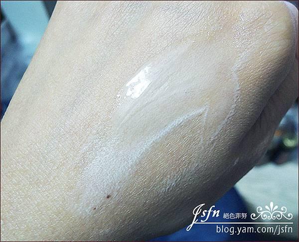 mdmmd水氧膜-15.jpg