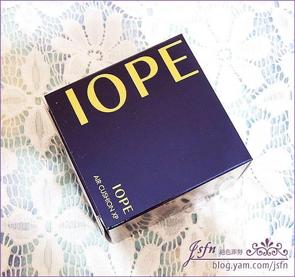 iope-1.jpg