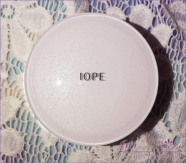 iope-5.jpg