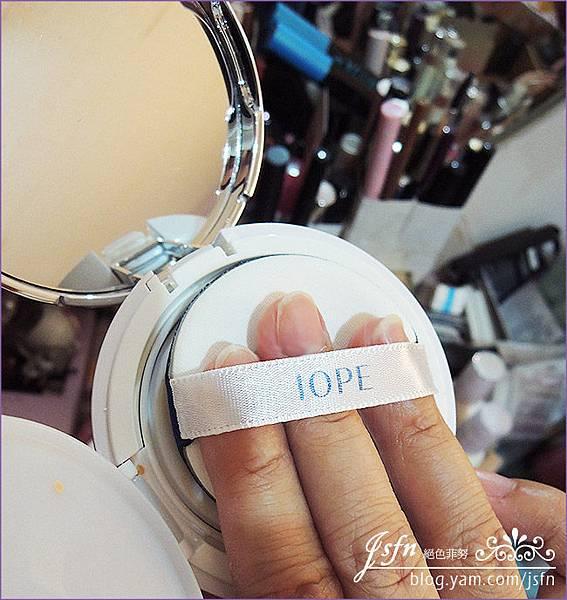 iope-19.jpg