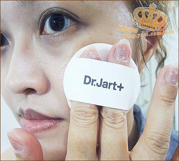 DR_JART-18.jpg