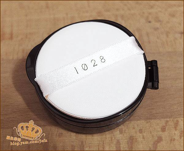 1028氣墊-8.jpg