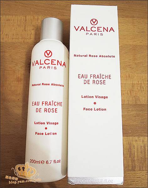 VALCENA-1.jpg
