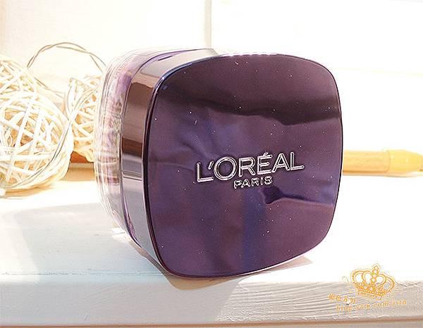 loreal-12.jpg