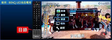 scan_02.jpg