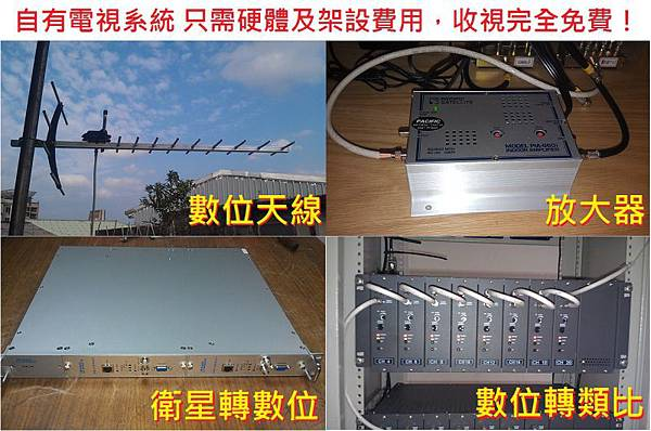 共同天線設備一覽圖.jpg