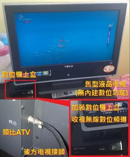 舊型液晶電視(無內建數位功能).jpg