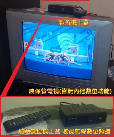 映像管電視(皆無數位功能).jpg