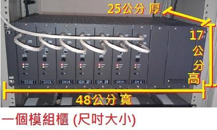 數位轉類比設備3.jpg