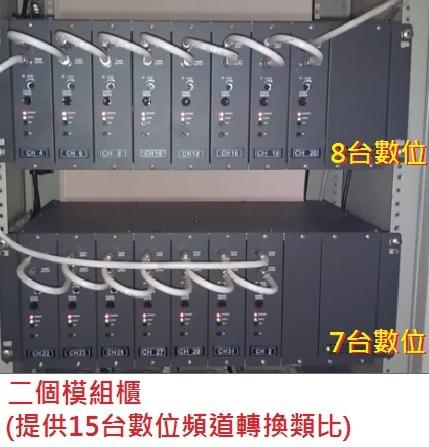 數位轉類比設備2.jpg