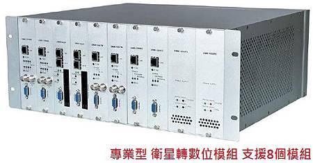 專業型衛星數位模組八模組.jpg