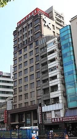神旺商務酒店外觀1.jpg
