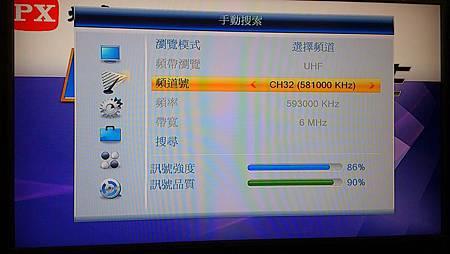 DSC_8373.jpg