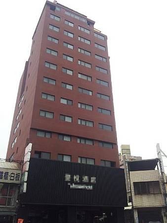 台中酒店_4432.jpg