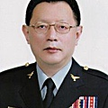 第十四任警政署署長 王卓鈞.jpg