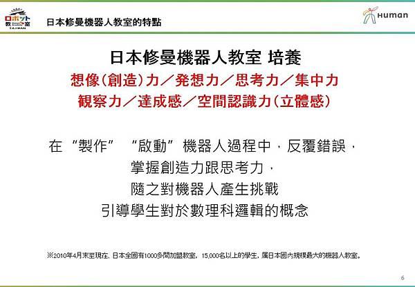 日本修曼機器人教室 簡章6.JPG
