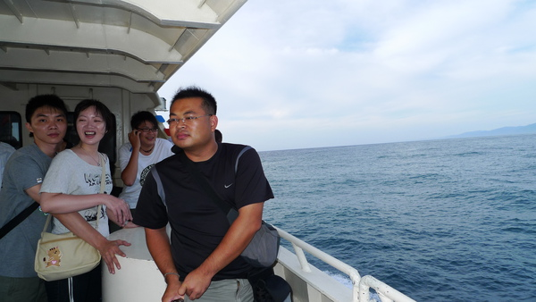 蘭嶼2009_0801_065404.JPG