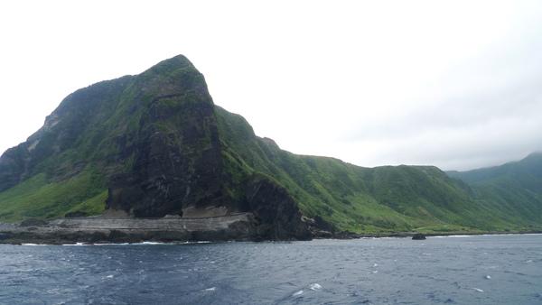 蘭嶼2009_0801_100416.JPG