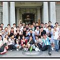 20120920 NTI5Q3-2.JPG