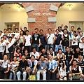 20120920 NTI5Q3-4.JPG