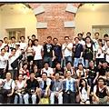 20120920 NTI5Q3-5.JPG