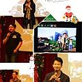 2014-12-05 21.54.59.jpg