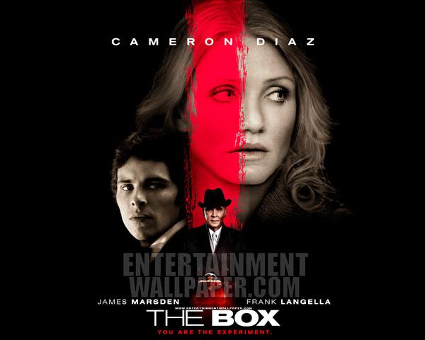 the_box01.jpg