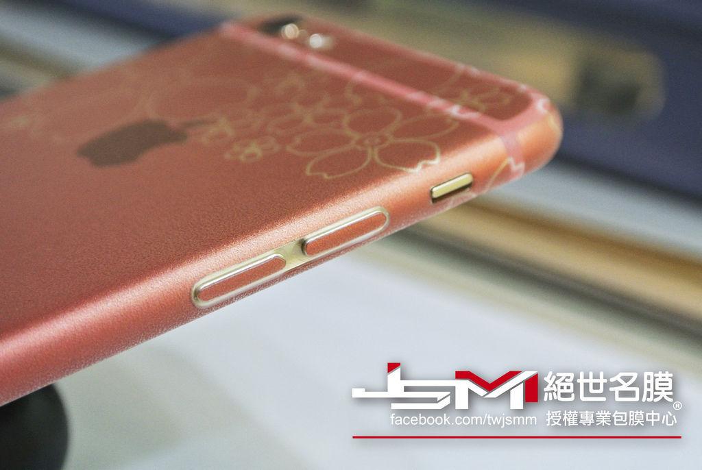 1041121iPhone6 Plus(金)櫻花粉 (4).jpg
