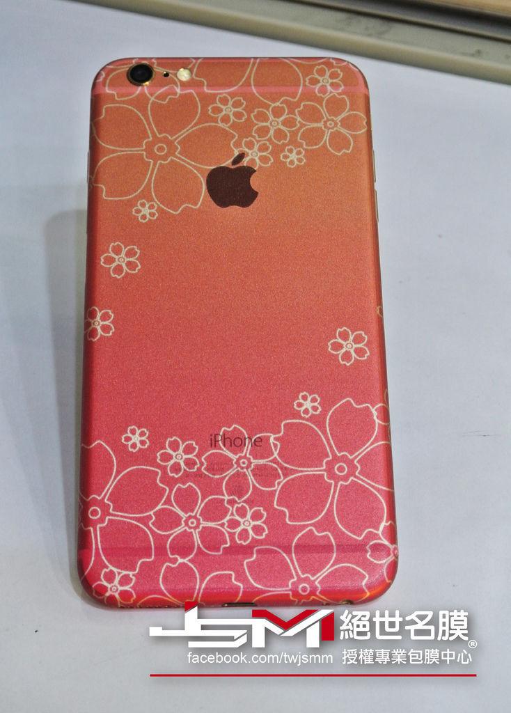 1041121iPhone6 Plus(金)櫻花粉 (2).jpg