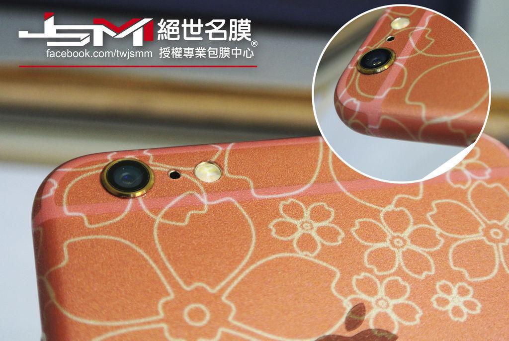 1041121iPhone6 Plus(金)櫻花粉 (3).jpg