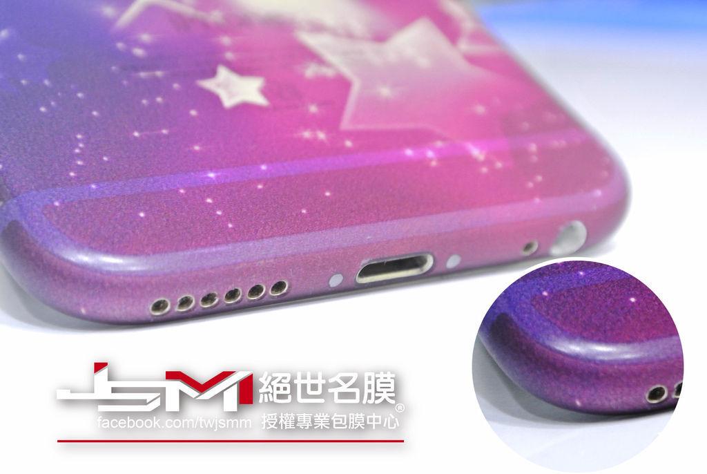 1041121-iPhone6(金) 星幻靛 (4).jpg