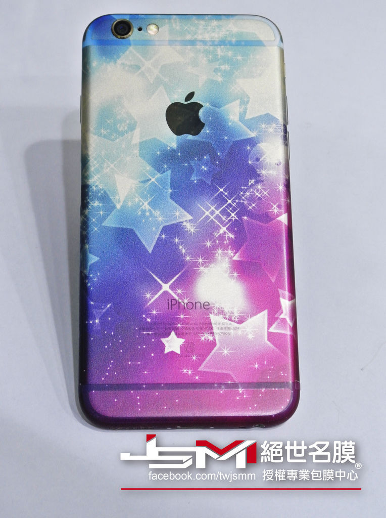 1041121-iPhone6(金) 星幻靛 (1).jpg