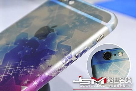1041121-iPhone6(金) 星幻靛 (2).jpg