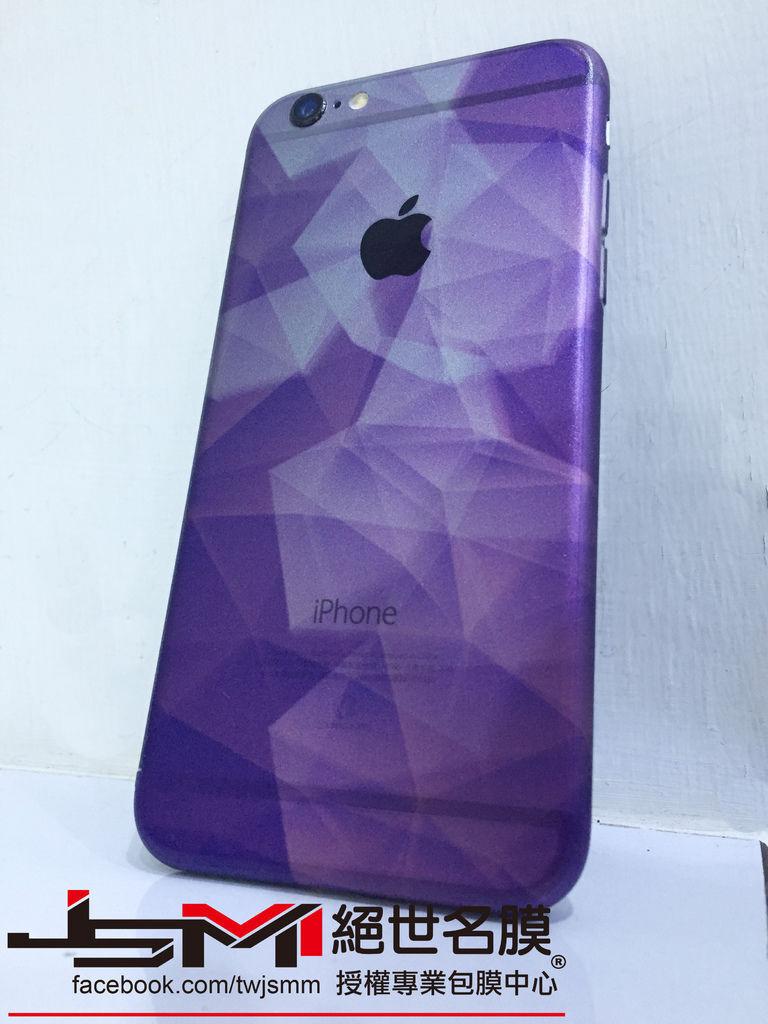 1041004-iPhone6(太空灰)改紫色夢幻 (5).jpg