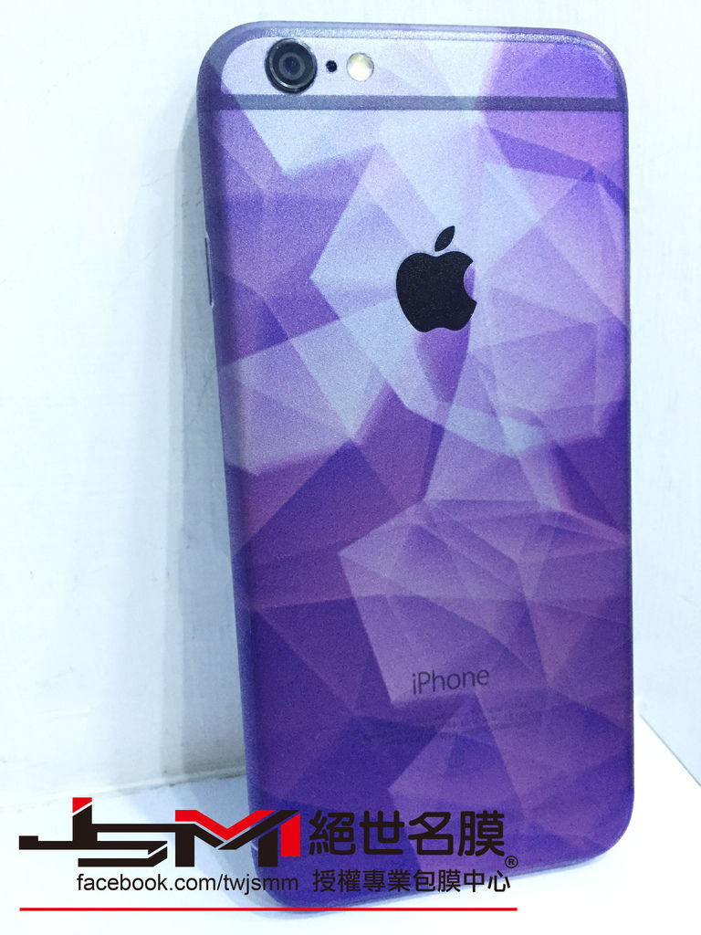 1041004-iPhone6(太空灰)改紫色夢幻 (1).jpg
