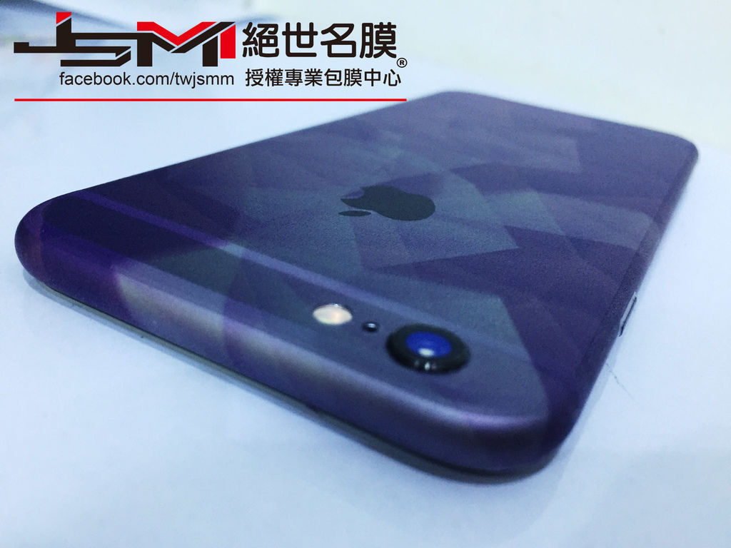 1041004-iPhone6(太空灰)改紫色夢幻 (6).jpg