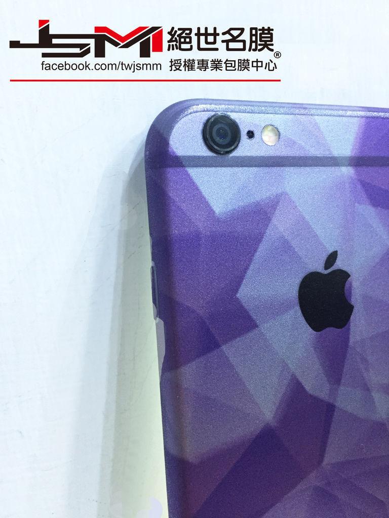 1041004-iPhone6(太空灰)改紫色夢幻 (3).jpg