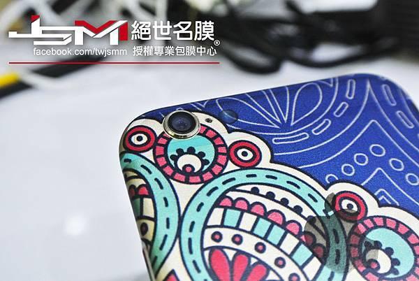1041121-iPhone6(金) 民族藍 (2).jpg